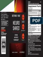 Vitamina .pdf