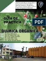 GUIA ING. INDU_UNMSM-2017.pdf