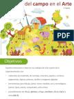 articles-25249_recurso_ppt (1)