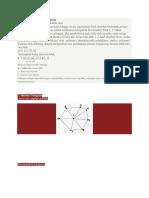 metode triangular.docx