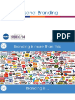 2.-Personal-Branding-PPT_NB.pptx