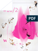 Magazine Ensemble Modern.pdf