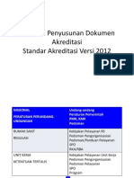 BUKU Panduan Penyusunan Dokumen Akreditasi.pptx