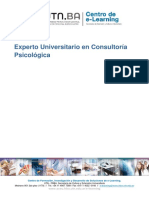 EUCP M8 U4.pdf