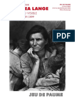 JDP CP DorotheaLange.02
