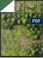 D&d tiles pt.7