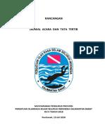 Blanko Surat Pernyataan UNP 2018 (1)
