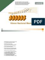 folleto-himno-2012-2013.pdf
