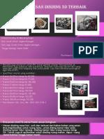 Hiasan Dinding 3D 11.pdf