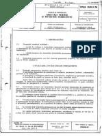 10101-1-78-greutati-tehnice.pdf
