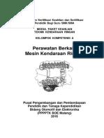 Bahan Bacaan Modul a Perawatan Berkala Mesin Kendaraan Ringan Profesional(1)(1)