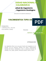 YacimientosSkarn[1].pptx