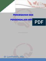ppi-snars-2018.pptx