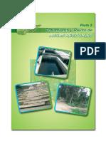 MINAM TRATA DE AGUAS RESIDUALES.pdf
