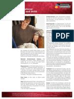 10111849 Man's Sweater Herrenpullover in Schachenmayr S7380A Downloadable PDF 2