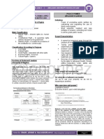 constitutional-law-2-reviewer-complete.pdf