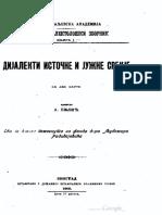 SDZB 1 (1905).pdf