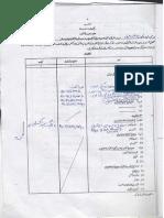 NA-131_Mr.khawaja Saad Rafique