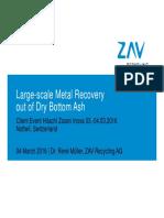 04b_Residue-Recovery-ZAV_R-Müller_E