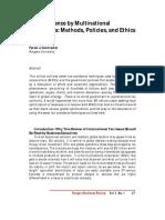 tax avoidance.pdf