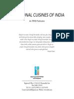 Traditional-Cusines-of-India.pdf