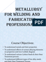 Fundamentals of Corrosion Mechanisms