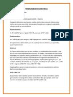 DEBER DE EDUCACIÓN FÍSICA.docx