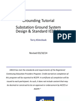 3 Ieee80groundsystemdesignpresentationmh1 140731125957 Phpapp01