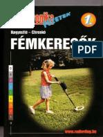 Hobbi Elektronika Fuzetek 1.pdf