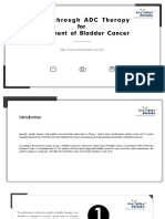 3【antibody conjugation service,ADC,antibody drug conjugate】Breakthrough ADC Therapy.pptx