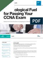 Psychological-Fuel-for-the-CCNA.pdf
