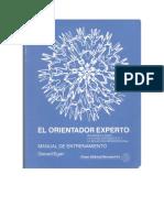 El Orientador Experto Manual Todo.pdf