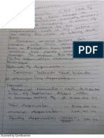 plant depreciation.pdf