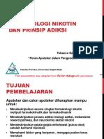 2_Nikotin farmakologi.pdf