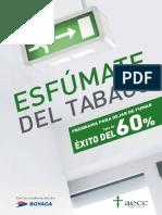 Guia_dejar_fumar.pdf