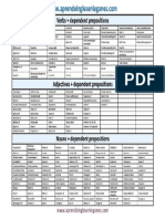 (VERBS, NOUNS, ADJECTIVES) + DEPENDENT PREPOSITIONS_001.jpg.opt860x607o0,0s860x607_001