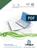 2.4_Evaluarea_rezultatelor_scolare.pdf