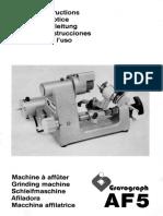 Gravograph AF5.pdf