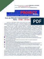 CursProjectManagement.pdf