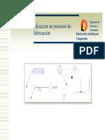 normalizacion procesos.pdf