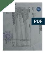Transkrip Nilai.pdf