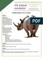 rhinoceros.pdf