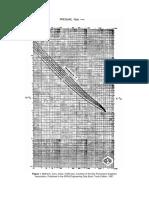 NGPSA GPSA.pdf