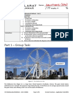 yr11 maths mm circular functions ta 2016 grouptasksolutions