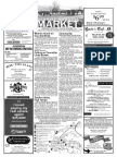 Merritt Morning Market 3177 - July 27