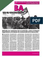 suplemento_cuba-1.pdf