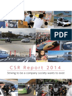 Honda -CSR-2014.pdf