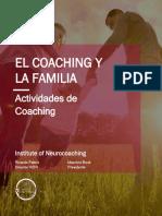 1. El Coaching y La Familia