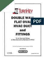 Tkds Dw Oval Catalog