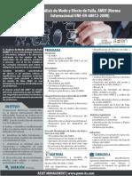 FOLLETO EN GRISES Análisis de Modo y Efecto de Falla, AMEF.pdf